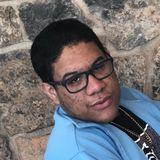 Jardiiib from Hagerstown | Man | 22 years old | Capricorn