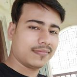 Amit from Memari | Man | 27 years old | Aquarius