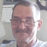 Musicman from Breckenridge | Man | 56 years old | Taurus