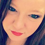 Raerae from Bridge City | Woman | 37 years old | Scorpio