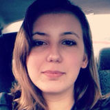 Morgan from San Mateo   Woman   25 years old   Aries