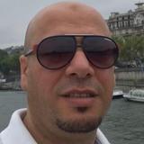 Dzirp3 from London   Man   45 years old   Aquarius