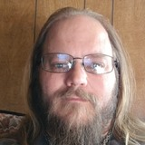 Jedimasterdoogle from Sparks | Man | 46 years old | Aquarius