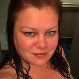 Ro from Palm Bay   Woman   42 years old   Cancer