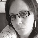 Franki from Nottingham | Woman | 32 years old | Cancer