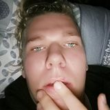 Blasehase from Paderborn | Man | 22 years old | Leo