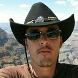 Tigrecm from Nou Barris | Man | 42 years old | Sagittarius