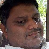 Divya from Lakhimpur | Man | 46 years old | Aries