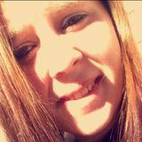Brittany from Gardiner | Woman | 24 years old | Sagittarius