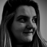 Marta from Anglet | Woman | 24 years old | Capricorn