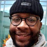 Black People Meet in Connecticut #5