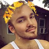 Antonioo from Salisbury | Man | 23 years old | Virgo