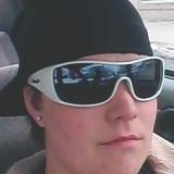 Rachael from Greenwood | Woman | 28 years old | Taurus