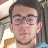 Landryguilleef from La Poueze | Man | 18 years old | Leo