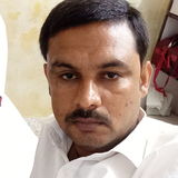 Anup from Bettiah   Man   40 years old   Libra