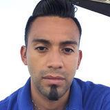 Mario from Santa Fe   Man   32 years old   Sagittarius
