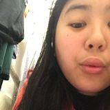 Lesbianlover from Fountain Valley | Woman | 21 years old | Cancer