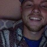 Joelowe from Ruston | Man | 21 years old | Libra