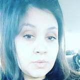Tati from Kenosha | Woman | 31 years old | Aquarius
