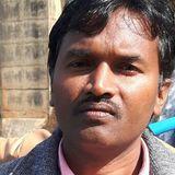 Pratap from Ambikapur | Man | 37 years old | Capricorn