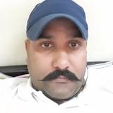 Jsjatana from Al Qatif | Man | 41 years old | Aquarius