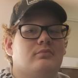 Dyerjustindf from Maryville | Man | 18 years old | Scorpio