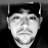 Axelyelena27Y from Nampa | Man | 27 years old | Taurus