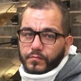 Pazzialove from Manhattan | Man | 33 years old | Capricorn