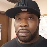 Biggz from Syracuse | Man | 38 years old | Pisces