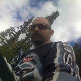 Stanton from Middlebourne | Man | 39 years old | Aquarius