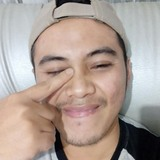 Awan from Jakarta | Man | 27 years old | Cancer
