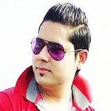 Lucky from Phagwara | Man | 29 years old | Scorpio