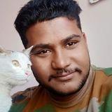 Baba from Haldwani   Man   32 years old   Aries
