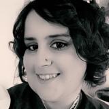 Dorie from Markt Schwaben | Woman | 28 years old | Taurus