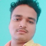 Ravi from Lucknow   Man   22 years old   Capricorn