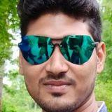 Sanjib from Bagnan | Man | 26 years old | Scorpio