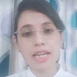 Jas from Ludhiana | Woman | 40 years old | Capricorn