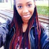 Kinsey from Wasquehal | Woman | 25 years old | Pisces