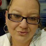 Women seeking men in Stigler, Oklahoma #3