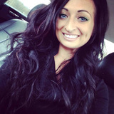 Amy from Camden | Woman | 28 years old | Gemini