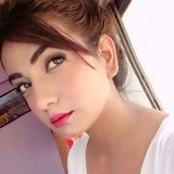 Ritika from Agra | Woman | 27 years old | Leo