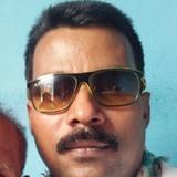 Raju from Guwahati | Man | 40 years old | Leo