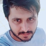 Faheem from Jizan | Man | 27 years old | Taurus