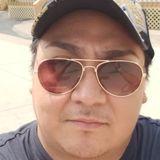 Isma from Crystal Lake | Man | 40 years old | Gemini