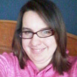 Nissy from Rochester | Woman | 32 years old | Leo
