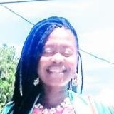Tbeauty from Gainesville | Woman | 38 years old | Leo
