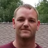 Harrylee from Marquette Heights | Man | 35 years old | Scorpio