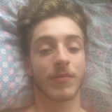 Tommy from Southend-on-Sea | Man | 23 years old | Gemini