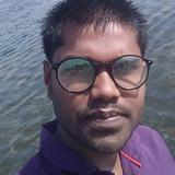 Atul from Mandleshwar | Man | 32 years old | Capricorn