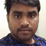 Nani from Mirialguda | Man | 27 years old | Aries